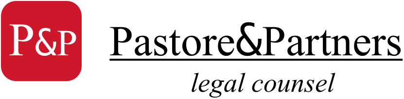 Logo-Pastore-And-Partners-IT